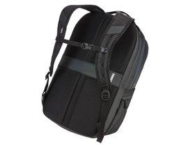 Рюкзак Thule Subterra Backpack 30L (Dark Shadow) 280x210 - Фото 8