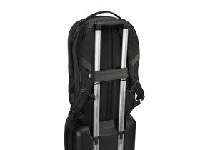Рюкзак Thule Subterra Backpack 30L (Dark Shadow) 280x210 - Фото 9