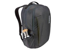 Рюкзак Thule Subterra Backpack 30L (Dark Shadow) 280x210 - Фото 10