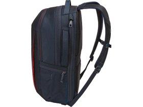 Рюкзак Thule Subterra Backpack 30L (Mineral) 280x210 - Фото 3