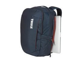 Рюкзак Thule Subterra Backpack 30L (Mineral) 280x210 - Фото 6