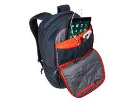 Рюкзак Thule Subterra Backpack 30L (Mineral) 280x210 - Фото 7
