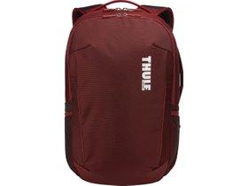 Рюкзак Thule Subterra Backpack 30L (Ember) 280x210 - Фото 2