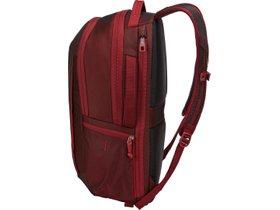 Рюкзак Thule Subterra Backpack 30L (Ember) 280x210 - Фото 3