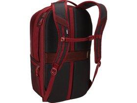 Рюкзак Thule Subterra Backpack 30L (Ember) 280x210 - Фото 4