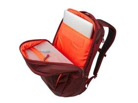 Рюкзак Thule Subterra Backpack 30L (Ember) 280x210 - Фото 5