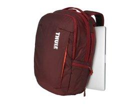 Рюкзак Thule Subterra Backpack 30L (Ember) 280x210 - Фото 6