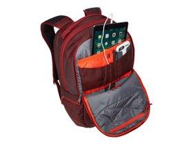 Рюкзак Thule Subterra Backpack 30L (Ember) 280x210 - Фото 7