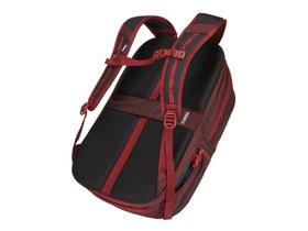 Рюкзак Thule Subterra Backpack 30L (Ember) 280x210 - Фото 8