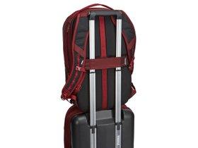Рюкзак Thule Subterra Backpack 30L (Ember) 280x210 - Фото 9