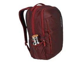 Рюкзак Thule Subterra Backpack 30L (Ember) 280x210 - Фото 10