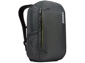 Рюкзак Thule Subterra Backpack 23L (Dark Shadow)