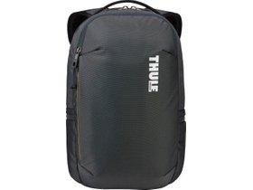 Рюкзак Thule Subterra Backpack 23L (Dark Shadow) 280x210 - Фото 2