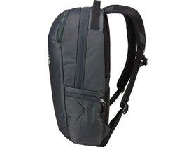 Рюкзак Thule Subterra Backpack 23L (Dark Shadow) 280x210 - Фото 3