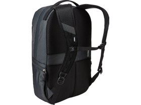 Рюкзак Thule Subterra Backpack 23L (Dark Shadow) 280x210 - Фото 4
