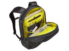 Рюкзак Thule Subterra Backpack 23L (Dark Shadow) 280x210 - Фото 5