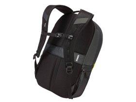 Рюкзак Thule Subterra Backpack 23L (Dark Shadow) 280x210 - Фото 6