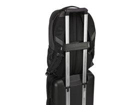 Рюкзак Thule Subterra Backpack 23L (Dark Shadow) 280x210 - Фото 7