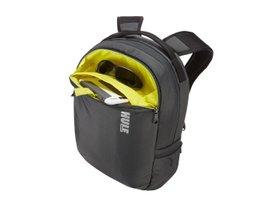 Рюкзак Thule Subterra Backpack 23L (Dark Shadow) 280x210 - Фото 8