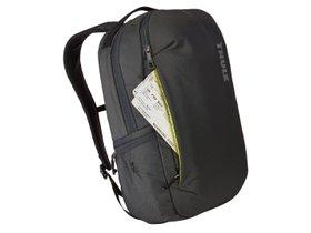Рюкзак Thule Subterra Backpack 23L (Dark Shadow) 280x210 - Фото 9