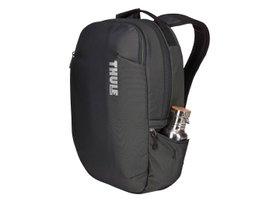 Рюкзак Thule Subterra Backpack 23L (Dark Shadow) 280x210 - Фото 10