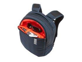 Рюкзак Thule Subterra Backpack 23L (Mineral) 280x210 - Фото 8