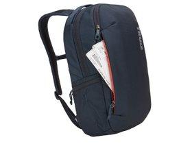 Рюкзак Thule Subterra Backpack 23L (Mineral) 280x210 - Фото 9