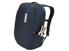 Рюкзак Thule Subterra Backpack 23L (Mineral) 280x210 - Фото 10