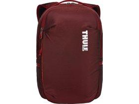 Рюкзак Thule Subterra Backpack 23L (Ember) 280x210 - Фото 2