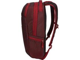 Рюкзак Thule Subterra Backpack 23L (Ember) 280x210 - Фото 3