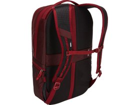 Рюкзак Thule Subterra Backpack 23L (Ember) 280x210 - Фото 4