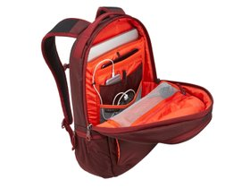 Рюкзак Thule Subterra Backpack 23L (Ember) 280x210 - Фото 5