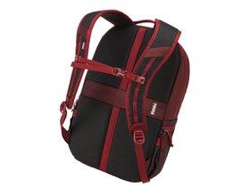 Рюкзак Thule Subterra Backpack 23L (Ember) 280x210 - Фото 6