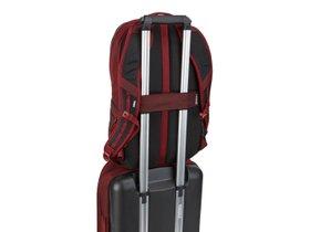 Рюкзак Thule Subterra Backpack 23L (Ember) 280x210 - Фото 7