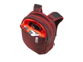 Рюкзак Thule Subterra Backpack 23L (Ember) 280x210 - Фото 8