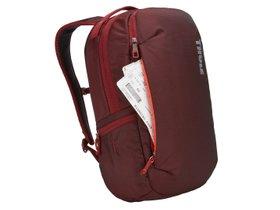 Рюкзак Thule Subterra Backpack 23L (Ember) 280x210 - Фото 9
