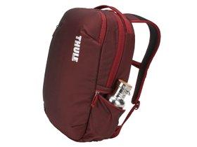 Рюкзак Thule Subterra Backpack 23L (Ember) 280x210 - Фото 10