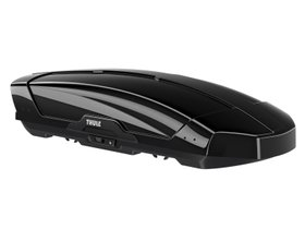 Бокс Thule Motion XT L Black
