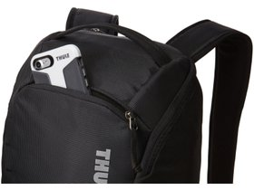 Рюкзак Thule EnRoute Backpack 14L (Red Feather) 280x210 - Фото 6