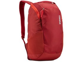 Рюкзак Thule EnRoute Backpack 14L (Red Feather) 280x210 - Фото
