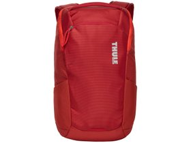 Рюкзак Thule EnRoute Backpack 14L (Red Feather) 280x210 - Фото 2