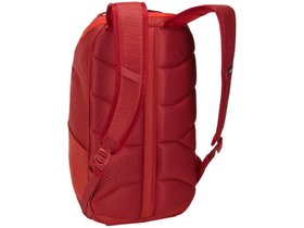 Рюкзак Thule EnRoute Backpack 14L (Red Feather) 280x210 - Фото 3