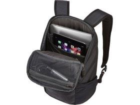 Рюкзак Thule EnRoute Backpack 14L (Teal) 280x210 - Фото 4