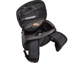 Рюкзак Thule EnRoute Backpack 14L (Teal) 280x210 - Фото 5