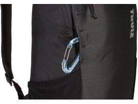 Рюкзак Thule EnRoute Backpack 14L (Teal) 280x210 - Фото 7