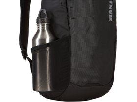 Рюкзак Thule EnRoute Backpack 14L (Teal) 280x210 - Фото 8