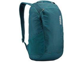 Рюкзак Thule EnRoute Backpack 14L (Teal) 280x210 - Фото