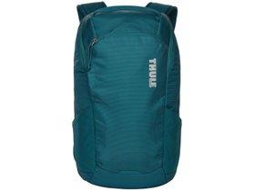Рюкзак Thule EnRoute Backpack 14L (Teal) 280x210 - Фото 2