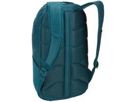 Рюкзак Thule EnRoute Backpack 14L (Teal) 280x210 - Фото 3