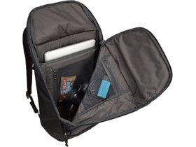 Рюкзак Thule EnRoute Backpack 20L (Dark Forest) 280x210 - Фото 4